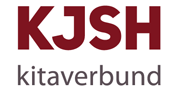 KJSH Kita Verbund Logo