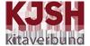 KJSH Kita Verbund Mobile Logo